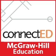Connect ED McGraw Hill