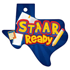 STAAR Portal for Parents