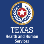 Texas Health & Human Services