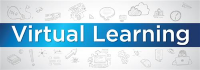Getting Started with Virtual Learning