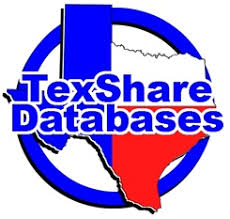 Texas Share Database