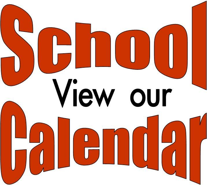 2019-2020 Board Approved School Calendar